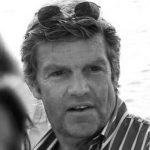 Rolf Trijber