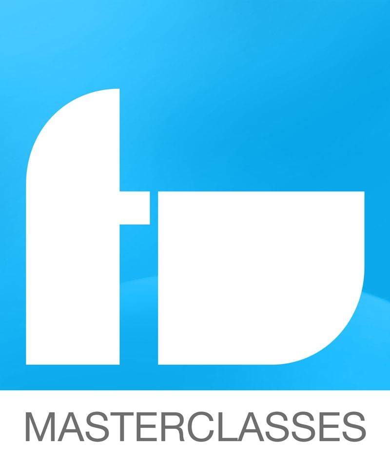 Toonen & Wientjens Masterclasses